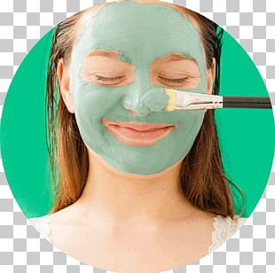 Clay Mask PNG Images, Clay Mask Clipart Free Download.