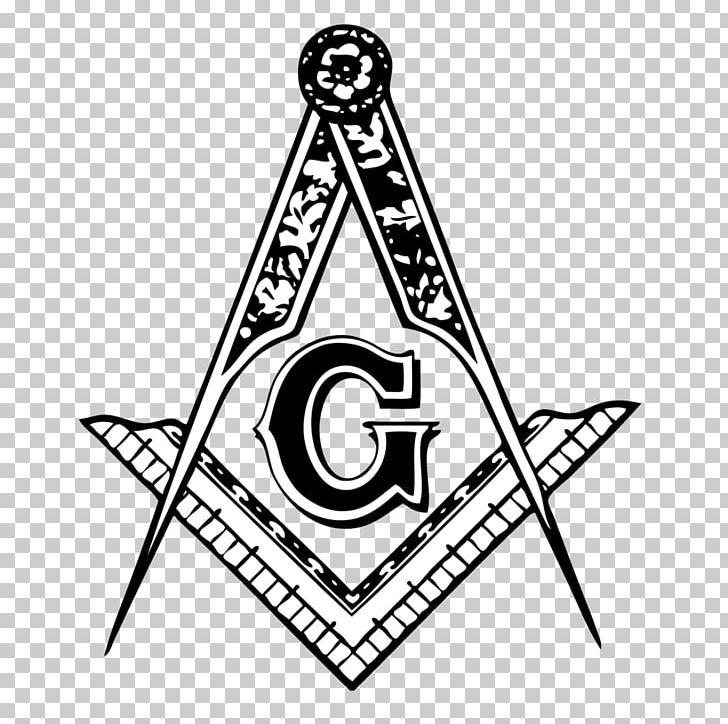 Square And Compasses Freemasonry Masonic Lodge Masonic Ritual And.