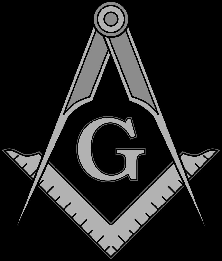 File:Masonic SquareCompassesG.svg.