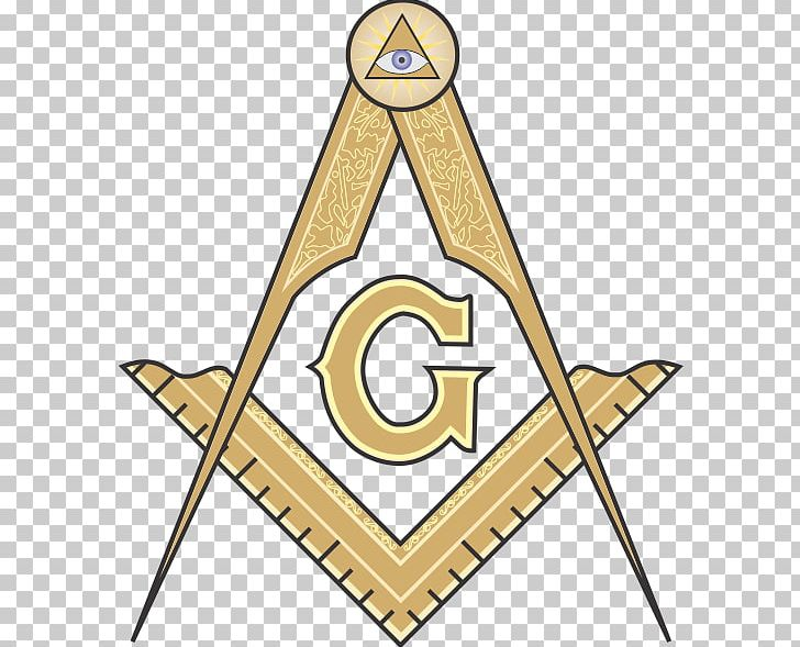 Square And Compasses Freemasonry Symbol Masonic Lodge PNG, Clipart.