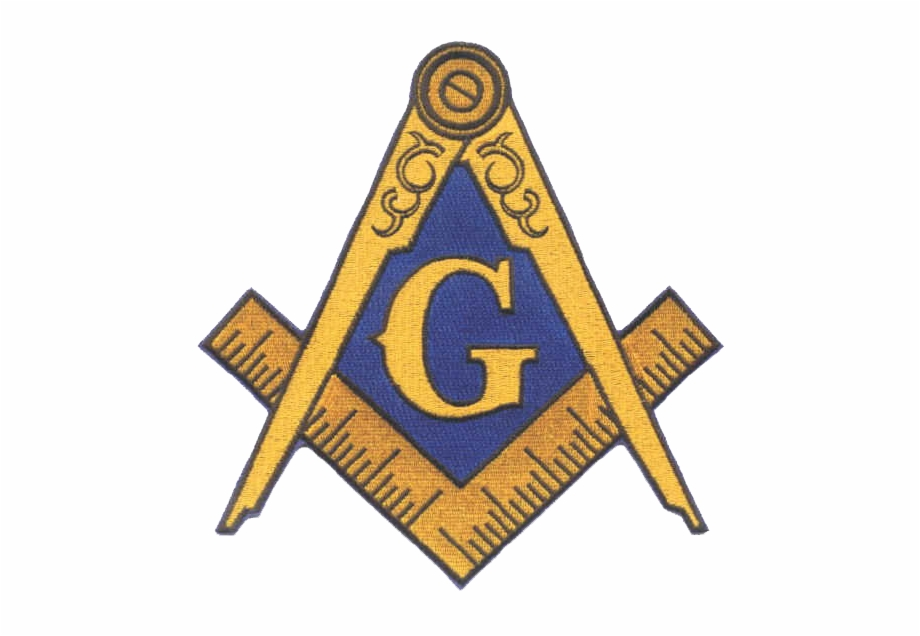 What Is Masonry And Who Are The Masons.