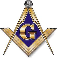 Updates: Florida Freemasonry, Papua New Guinea, and India's Wiccan.