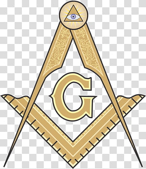 Freemason PNG clipart images free download.