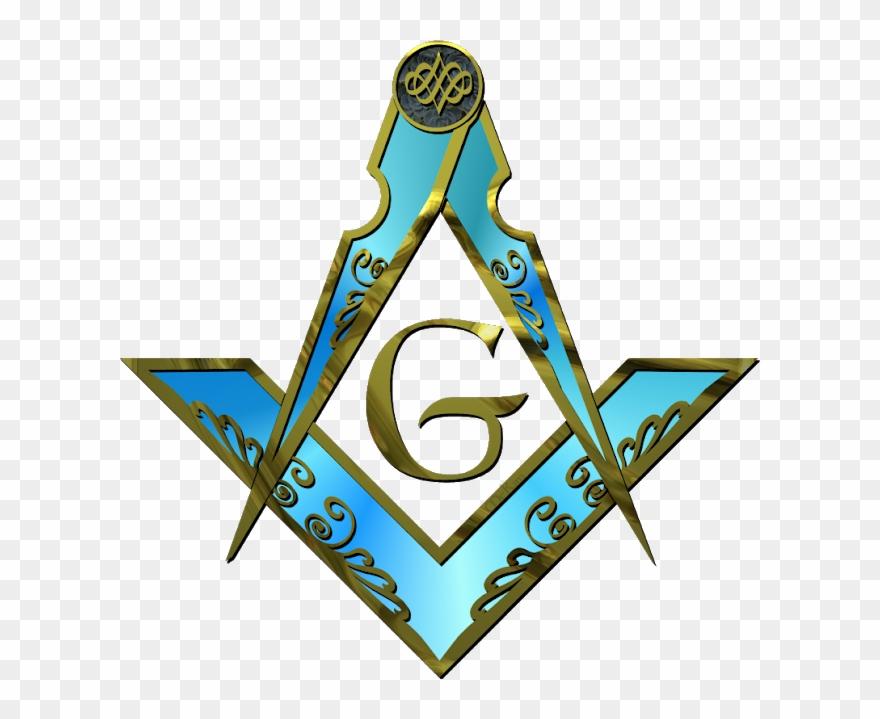 Deciphering Freemasonry Clipart (#2683076).
