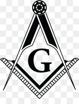 Freemasonry Symbol PNG and Freemasonry Symbol Transparent.