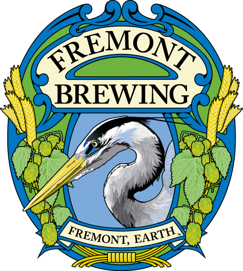 Fremont and World Domination.