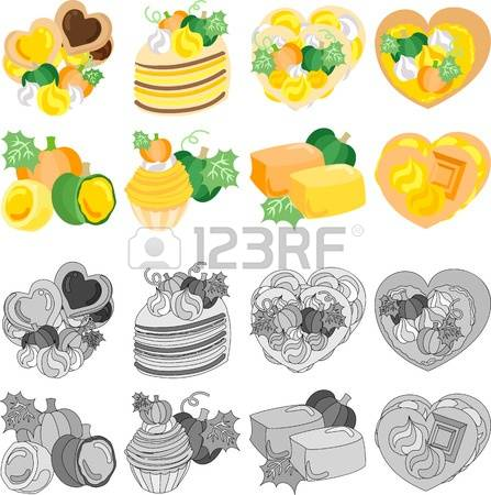 57 Mont Blanc Cliparts, Stock Vector And Royalty Free Mont Blanc.