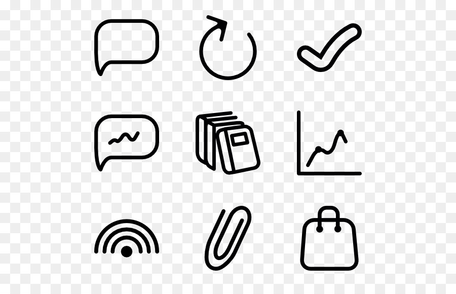 Computer Icons Clip art.