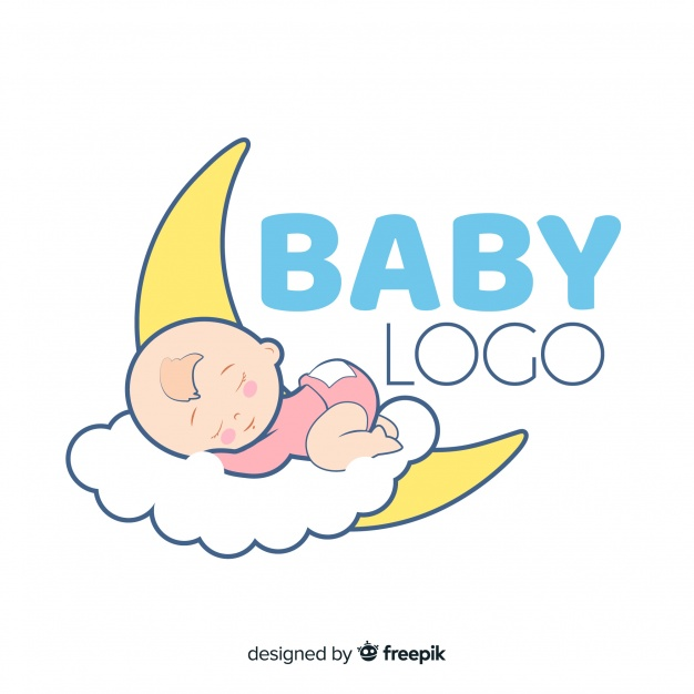 Diaper Vectors, Photos and PSD files.