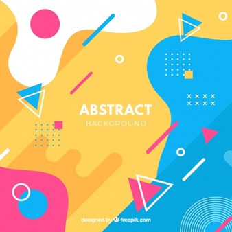 Abstract Vectors, Photos and PSD files.
