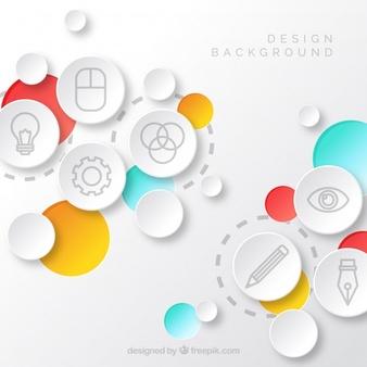 Design Vectors, Photos and PSD files.