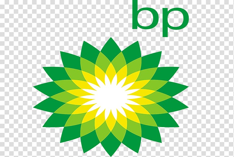 San Mateo New Richmond Freeport BP Petroleum, Business.