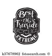 Best freeride Clipart Vector Graphics. 13 best freeride EPS clip.