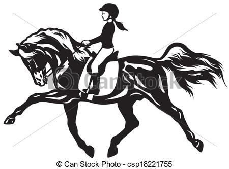 Riding Illustrations and Clip Art. 64,102 Riding royalty free.