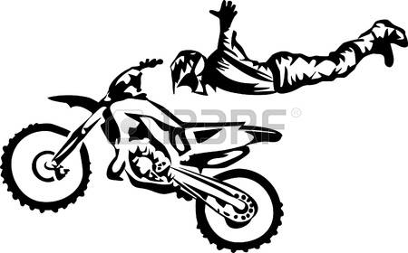 8,463 Dangerous Man Stock Illustrations, Cliparts And Royalty Free.