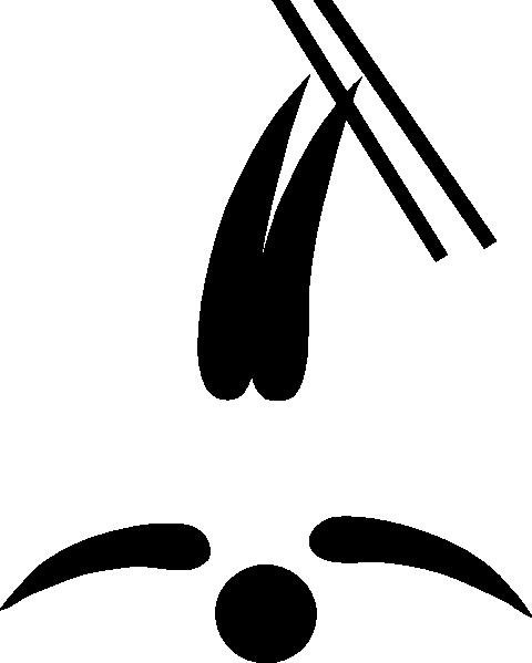 Soundbite Clipart.