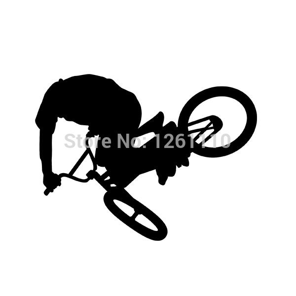 Online Buy Wholesale cartoon figure racing car from China cartoon.