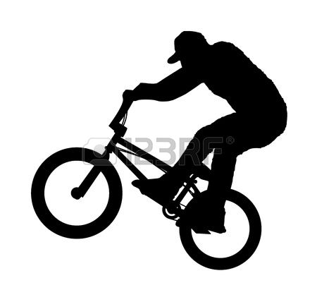 7,143 Freestyle Stock Vector Illustration And Royalty Free.