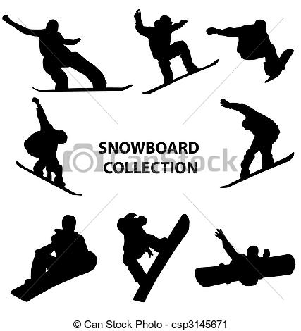 Freestyle Illustrations and Clip Art. 4,001 Freestyle royalty free.