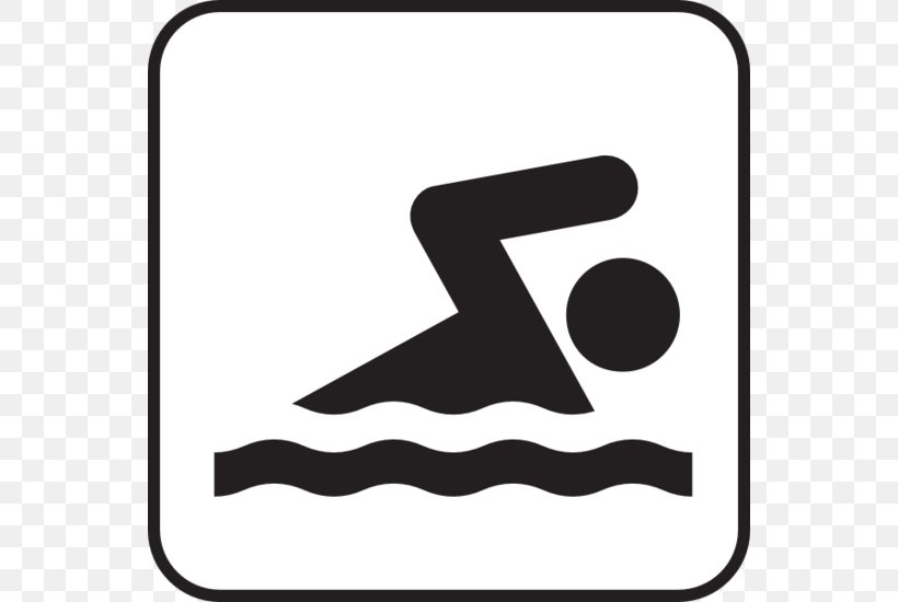Swimming Pool Free Content Freestyle Swimming Clip Art, PNG.