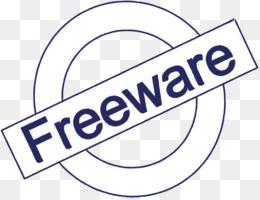 Download Free png Shareware PNG and Shareware Transparent.