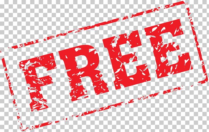 Gratis Advertising Freeware Tattoo , rubber stamp PNG.