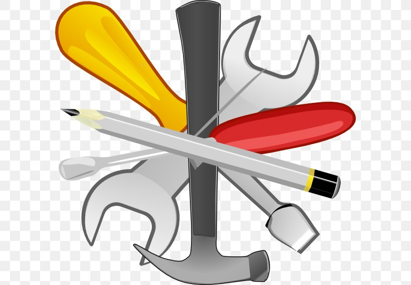 Hand Tool Free Content Clip Art, PNG, 600x568px, Hand Tool.