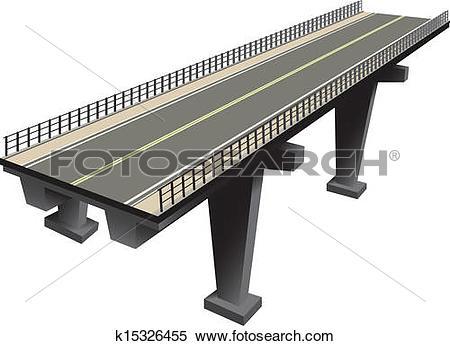 Freeway Clipart Vector Graphics. 3,637 freeway EPS clip art vector.