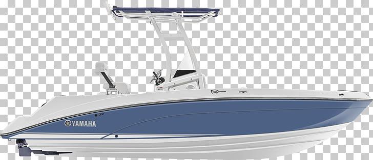 Yamaha Motor Company Freeway Sports Center Inc Boat, boat.