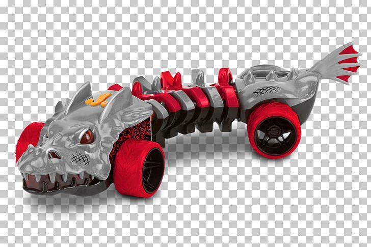 Car Hot Wheels Toy Shop Vehicle PNG, Clipart, Automotive.