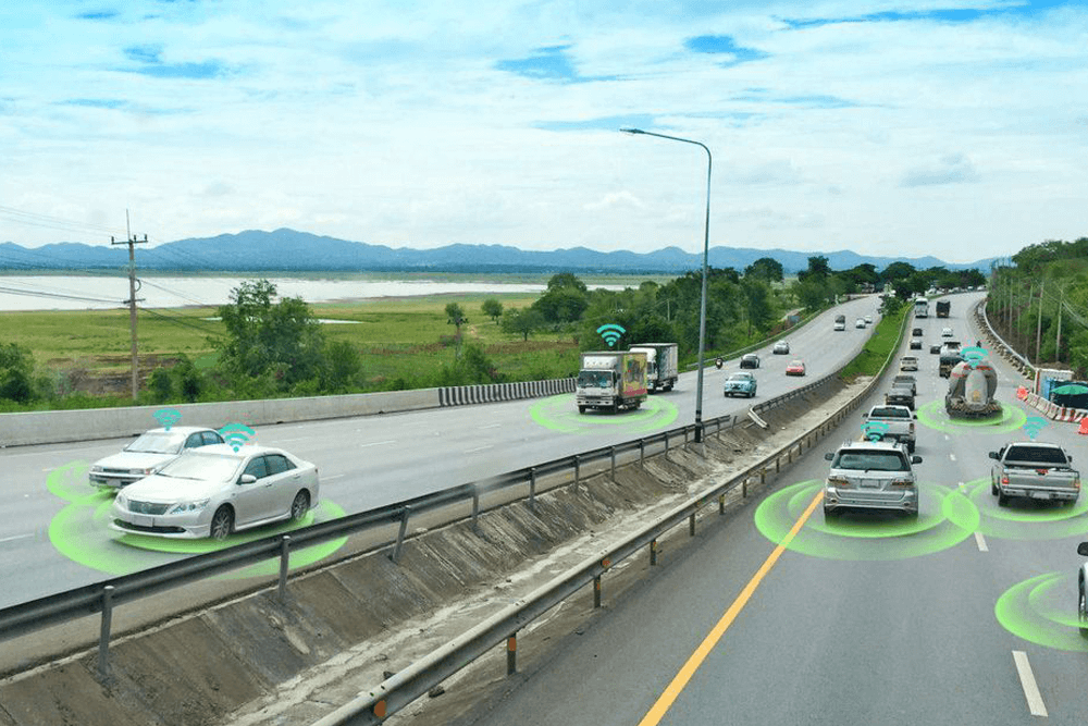 5 Autonomous Cars Trends Everyone Should Know About In 2019.