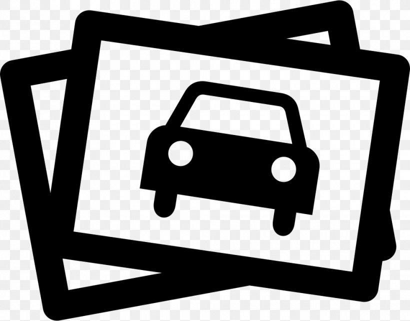 Road Trip Clipart Car, PNG, 980x768px, Photo Albums, Album.