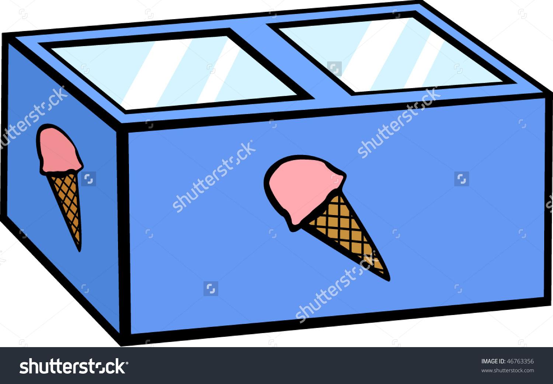 Freezer Clip Art Free Clipart Download Freezer Clipart Freezer.