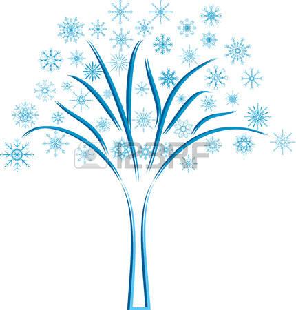 Freezing Tree Images & Stock Pictures. Royalty Free Freezing Tree.