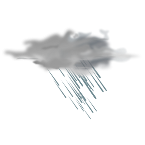 Weather Clip Art Download.