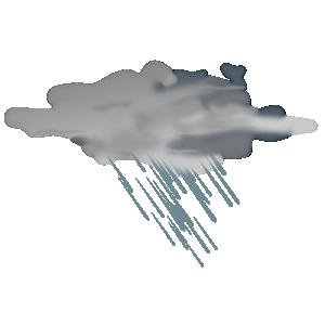 Weather Clip Art Download.