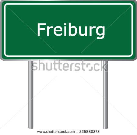 Freiburg Stock Vectors & Vector Clip Art.