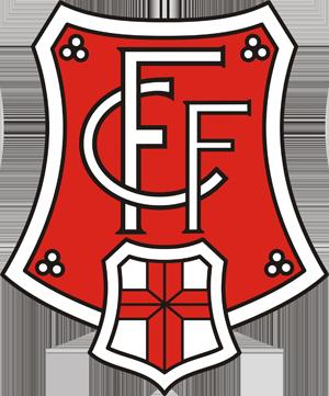 Freiburger FC.