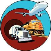 Freight Clip Art Vector Graphics. 21,622 freight EPS clipart.