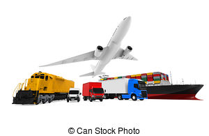 Freight transportation Illustrations and Clip Art. 32,030 Freight.