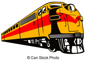 Diesel train Illustrations and Clipart. 800 Diesel train royalty.