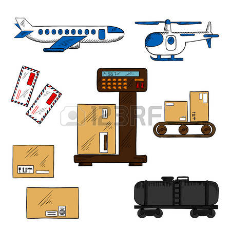 2,693 Freight Wagon Stock Illustrations, Cliparts And Royalty Free.