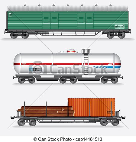 Covered wagon Illustrations and Clipart. 368 Covered wagon royalty.