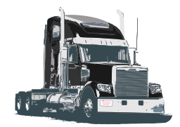 Free Transfer Truck Cliparts, Download Free Clip Art, Free.