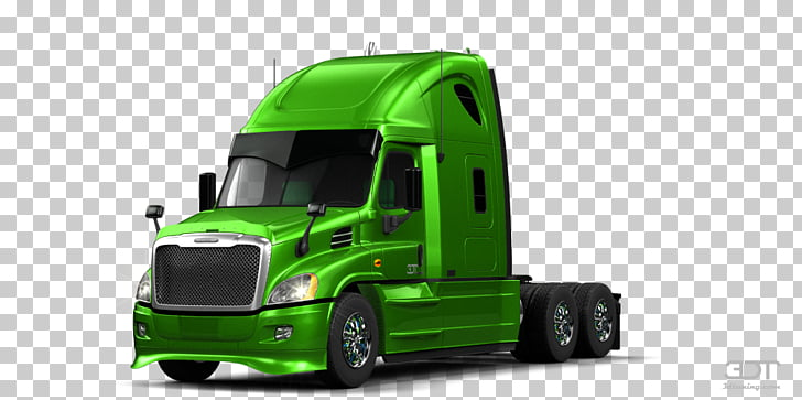 Freightliner Cascadia Commercial vehicle Car Freightliner.