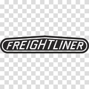 Freightliner Trucks transparent background PNG cliparts free.