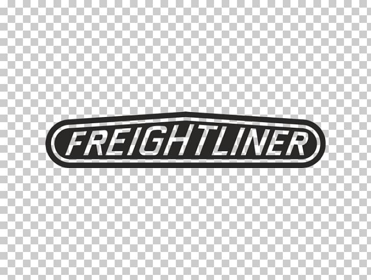 Volvo Trucks Freightliner Trucks Caterpillar Inc. Hino.