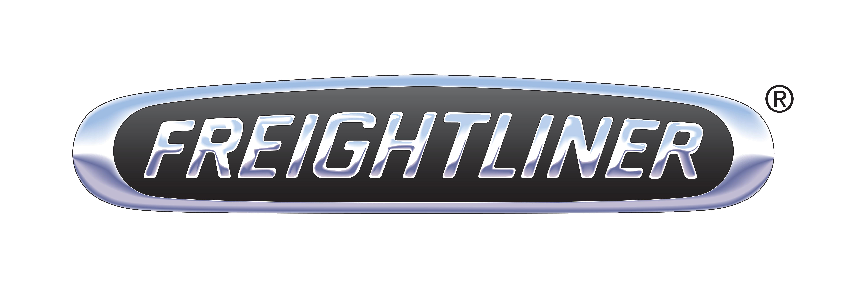 Freightliner Trucks Logo, HD Png, Information.