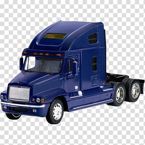 Car Freightliner Trucks Freightliner Century Class Truck Bed.