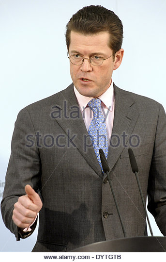 Government Inspector Stock Photos & Government Inspector Stock.